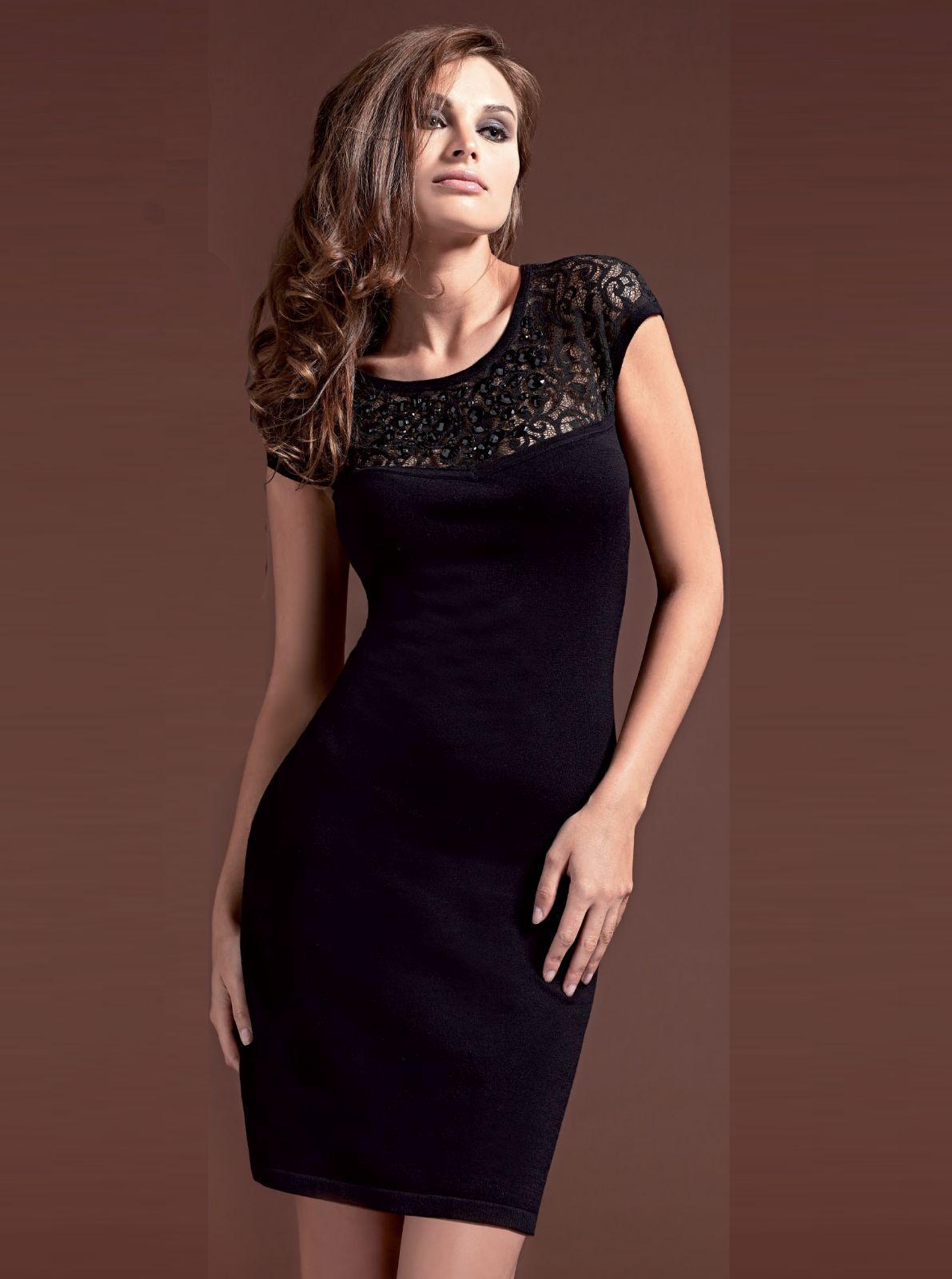Купить Платье От Елена